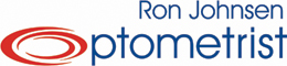 Christchurch Optometrists Ron Johnsen